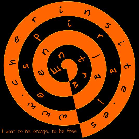 cherinsite_espiral