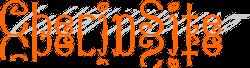 logo_cherinsite